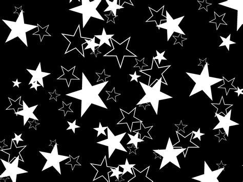 wallpaper motif bintang black stars wallpaper top quality wallpapers