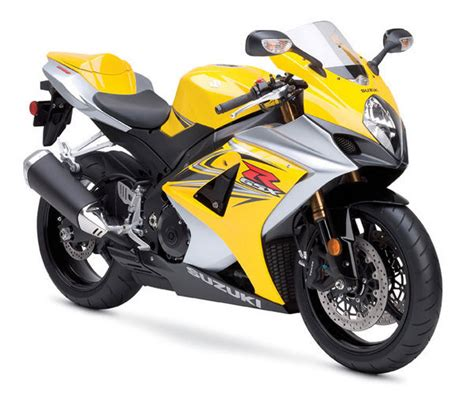 2007 Suzuki Gsxr1000 2007 Suzuki Gsx R1000 Motorcycle Review Top Speed