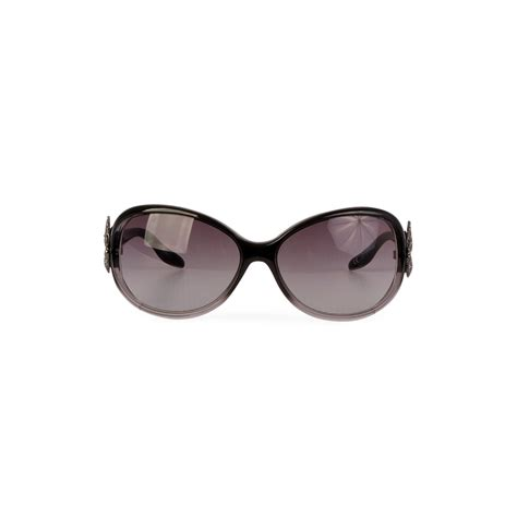 Butterfly Sunglasses valentino butterfly sunglasses 5629 s luxity