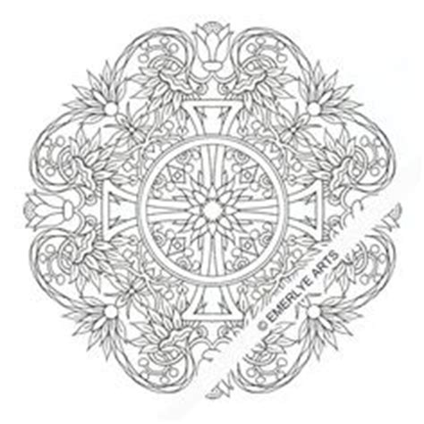 clover mandala coloring page clover mandala to print search results calendar 2015