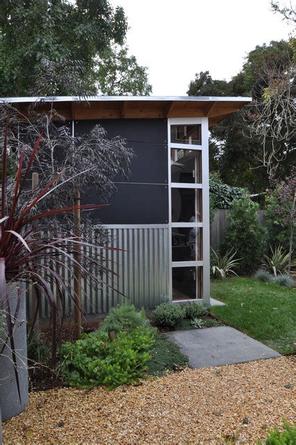 8x10 Steel Shed by 20 X 10 Garden Shed Nzdating Hanike