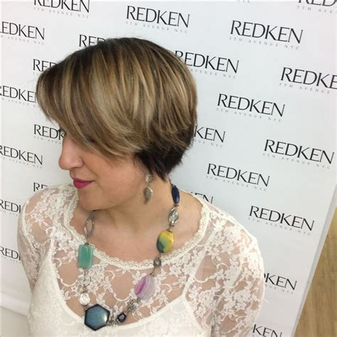 haircuts downtown ottawa 58 best fabulous updos images on pinterest hairstyle