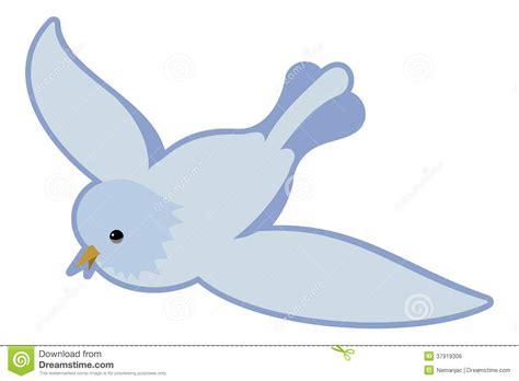 cartoon cockatiel the gallery for gt cartoon bird flying animation