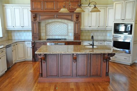 used kitchen cabinets raleigh nc 7 best cambria canterbury quartz countertops images on