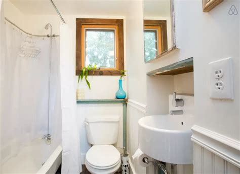 tiny bathroom storage ideas 18 storage ideas for small spaces bob vila