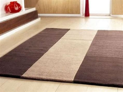alfombras baratas caracteristicas de las alfombras