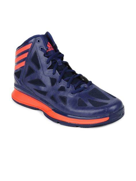 adidas basketball shoes ebay s adidas shadow 2 basketball shoes blue infer