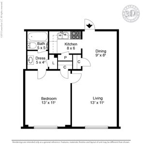 Americana Apartments Nashville Prices Americana Apartments Nashville Tn Apartment Finder
