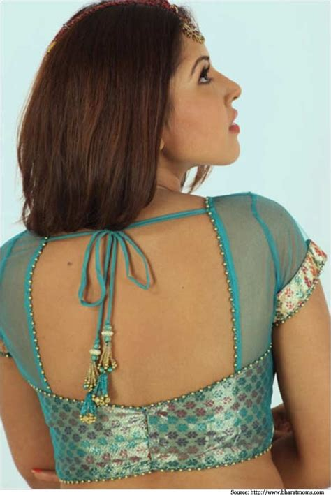 blouse pattern net saree net blouse designs designer blouses patterns blouse
