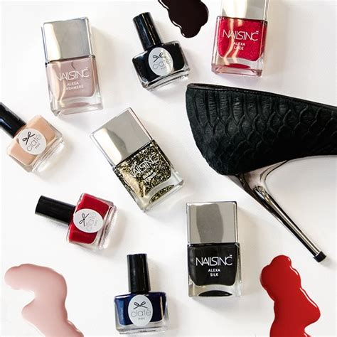 Sephora Unveils Fab Fall Trends by 464 Best Images About Trending Now On Benefit