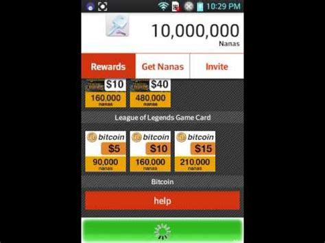 app nana hack tutorial hack appnana root needed doovi