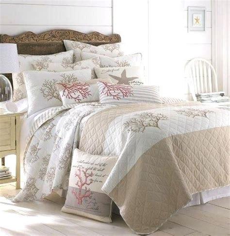 coverlets for sale bed quilts for sale 28 images vintage bedding