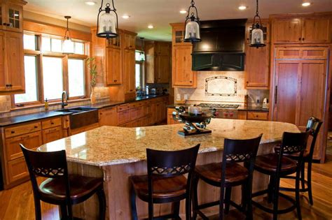 ideas for decorating kitchen countertops kitchen decorating ideas for kitchens on a budget