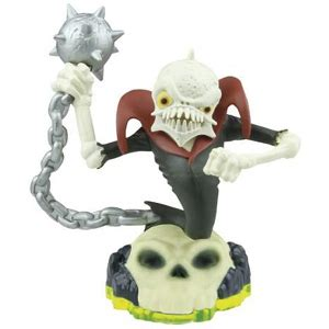 skylanders swap force figures list ghost roaster ghost roaster series 1 spyro s adventure