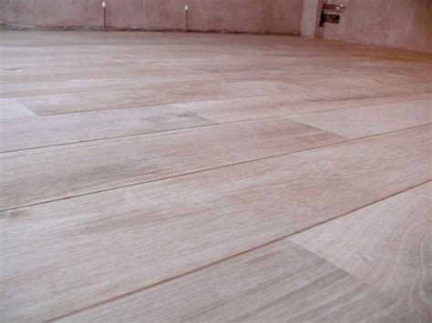 cheap unfinished hardwood flooring unfinished oak flooring flooring interior design ideas