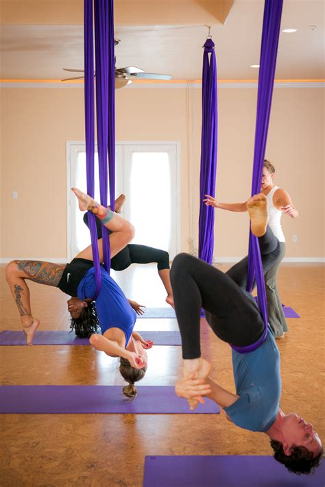 Rpac Fitness Classes 2 aerial and fitness pasadena league city tx