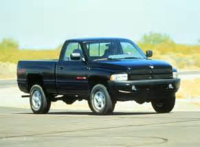 1998 dodge ram sport specs car autos gallery