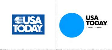 brand new usa today for tomorrow