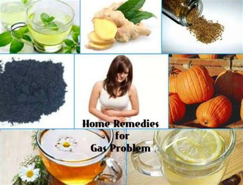 home remedies for gas how to get rid of eye stye