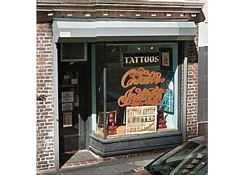 best tattoo shops in ct 3 best shops in bridgeport ct threebestrated