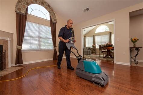 woodglo cleaning system servicemaster by park ellis