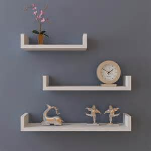 wall hanging shelves design shelves hanging on wall best decor things