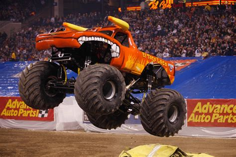 monster truck show utah gines auto service blog enter to win monster jam tickets