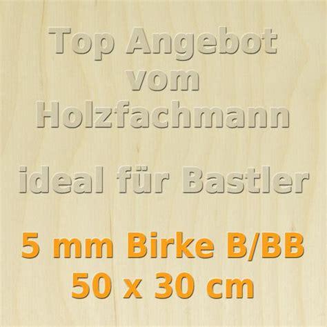 5 Mm Holzplatte sperrholz 5mm birke sperrholzplatte modellbau holzplatte