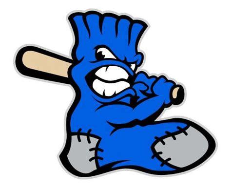 Tshirtpakaiankaos Olahraga Baseball Blue Sox Logo augusta green jackets espn