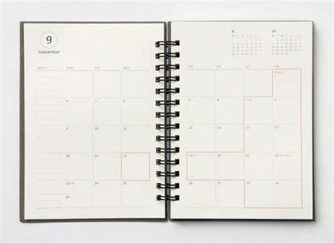 Calendar Diary 2013 Calendar And Diary For Hyundai Motor Affiliated