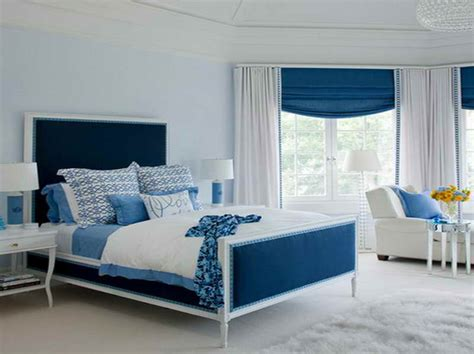 sophisticated bedroom ideas bedroom sophisticated teenage girl bedroom ideas witj