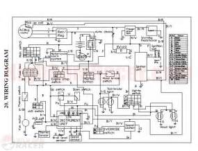buyang300_wd where can i buy a wiring harness 16 on where can i buy a wiring harness