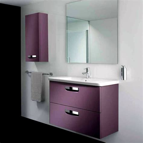 rocca bathrooms roca the gap n unik base unit with basin uk bathrooms
