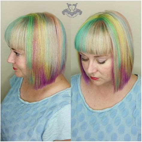beveled bob haircut pictures do beveled haircut haircuts models ideas