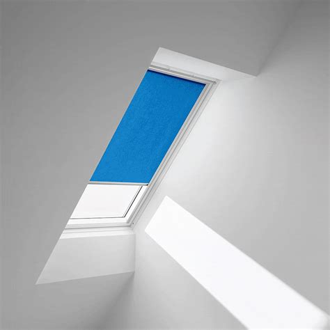 Velux Rollladen Einbau by Velux Dachfenster Flachdach Fenster Tageslicht Spots