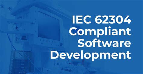 Iec 62304 Compliant Software Development Medical Device Software Development Process Pro4people Iec 62304 Software Development Plan Template
