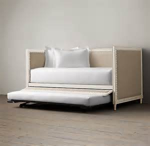 Daybed Hardware Maison Daybed For The Home