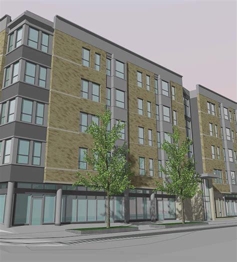 boston housing authority chauncy st boston low rent public housing apartments 136 lenox street boston ma images frompo