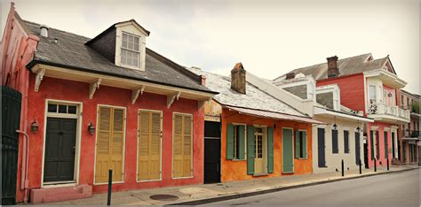 creole cottage new orleans new orleans homes and neighborhoods 187 creole cottages in new orleans