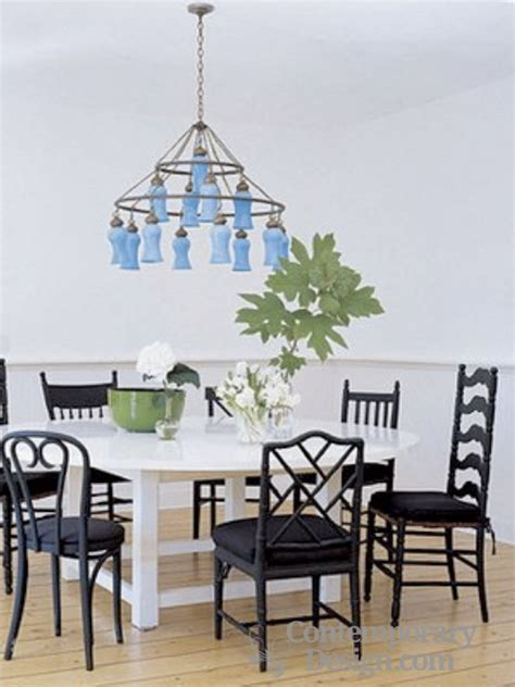 dining table with different chairs dining table with different chairs
