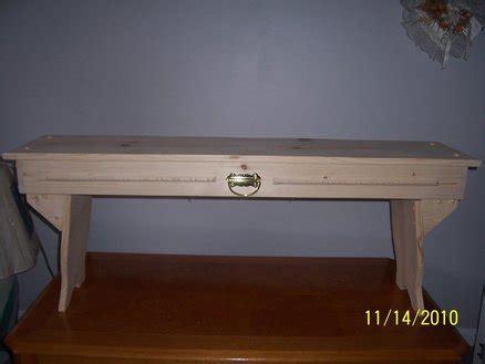 civil bench book civil war officers bench by oldwoodworker lumberjocks