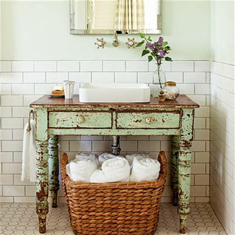 farmhouse decorating a collection of cute bathroom decorating ideas modern