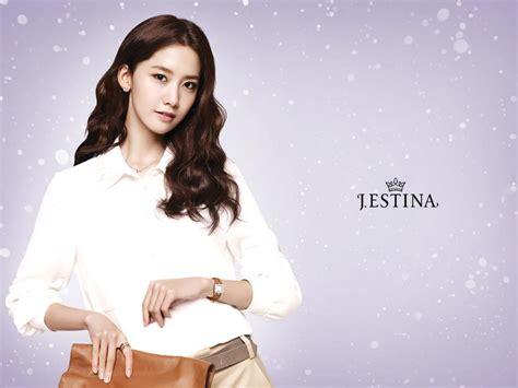 korean actress yoona boyfriend yoona wallpaper girls generation snsd wallpaper