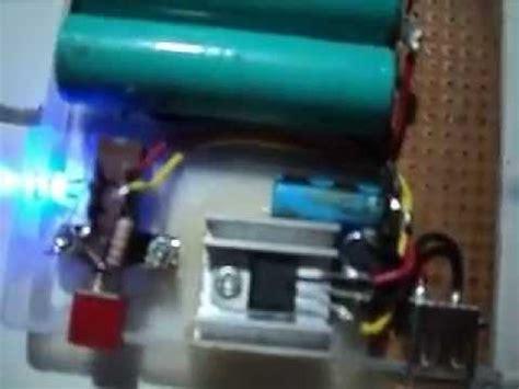 membuat powerbank dengan batre laptop diy membuat powerbank sederhana youtube