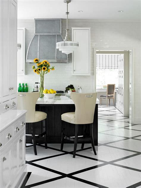 painted kitchen floor ideas 193 best images about kitchen range hoods on pinterest