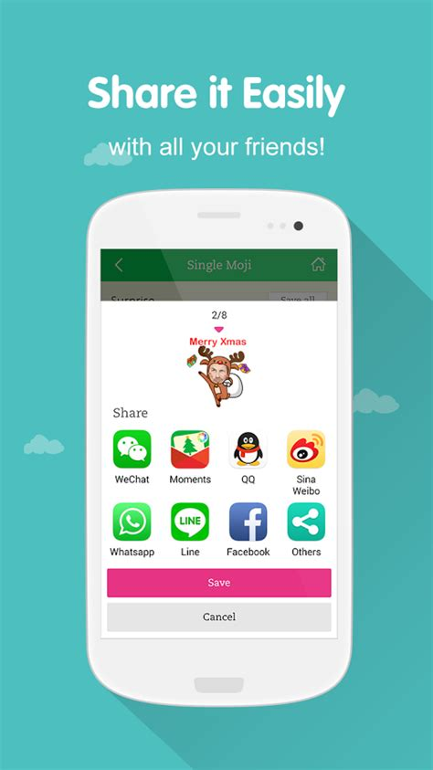 link themes wechat mojime for wechat 187 apk thing android apps free download
