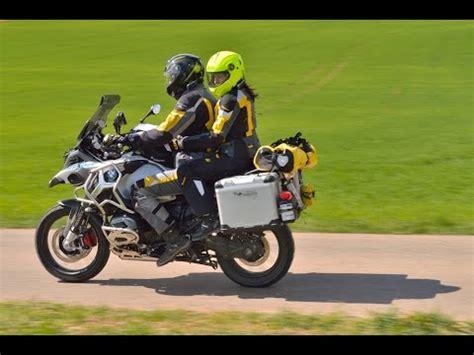 Motorrad Sitzbank Touratech by Touratech Sitzb 228 Nke F 252 R Alle Motorradfahrer Innen Und