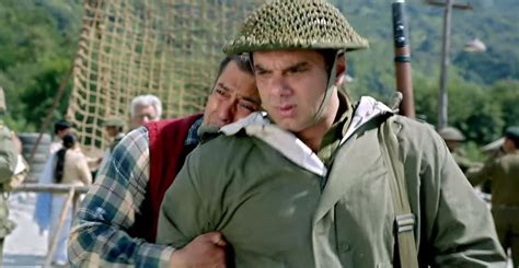 tubelight 2017 ft salman khan hindi next movie first look hd tubelight tubelight cast fan photos tubelight photos