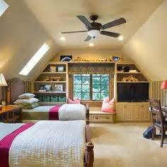Room Over Garage Design Ideas Kid Bedroom Over Garage Design Ideas Pictures Remodel