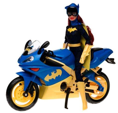 Barbie Motorrad Spiele by Spielzeug Von Mattel Barbie Online Entdecken Bei Spielzeug